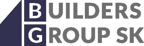 Builders Group SK